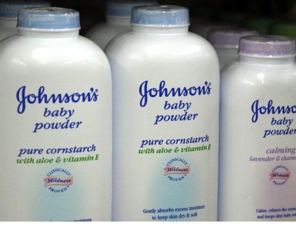 Si ammala di mesotelioma: Johnson & Johnson dovrà pagare 95 milioni di euro di risarcimento