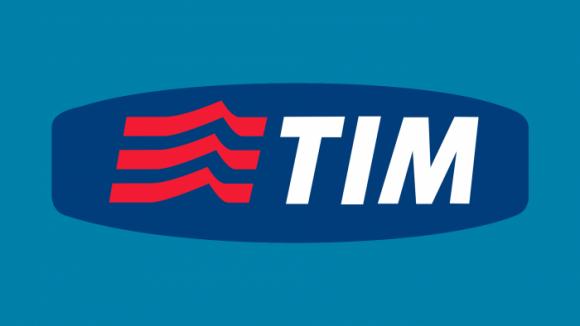 Bonus di 10 euro di ricarica per i clienti TIM Ricarica Online