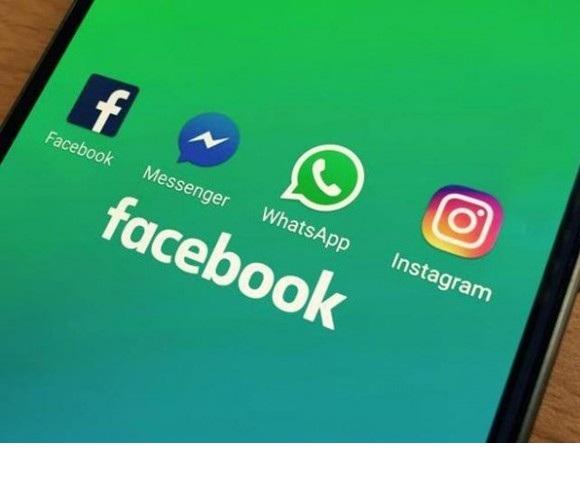 Whatsapp vietato per i minori di 16 anni, ma le regole non sembrano troppo rigide