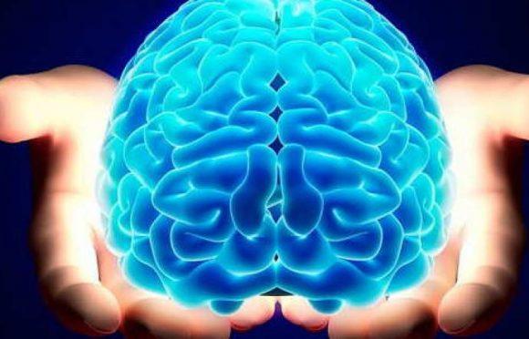 Effetto placebo: l'uomo si cura con il nulla