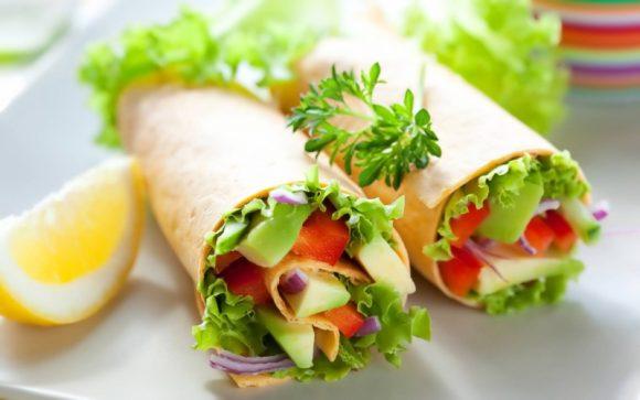 La dieta senza glutine: fa dimagrire e sgonfiare?