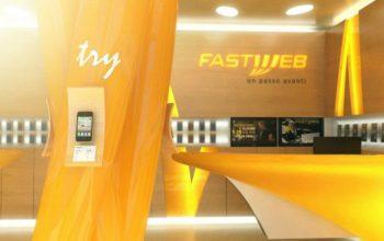 fastweb assunzioni a settembre