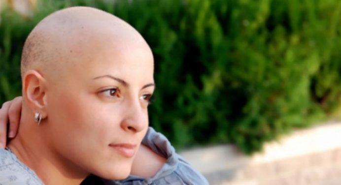 Invalidità malati oncologici, arrivano le nuove regole: ecco cosa ...