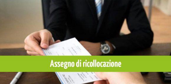Assegno disoccupati 2018, fino a 5mila euro, la domanda entro il 28 maggio