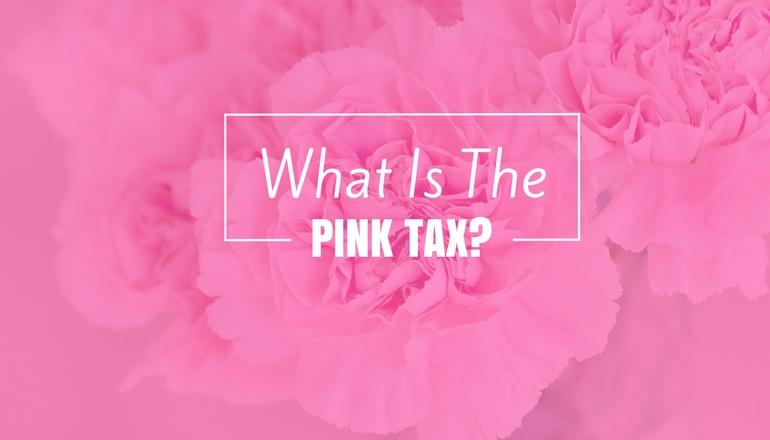 tassa rosa