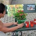 Andrea Soldi, morto in seguito a un ricovero forzato
