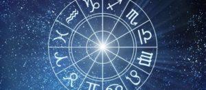 oroscopo di domani 31 maggio 2018, segno per segno