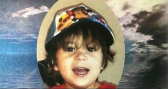 Bambina di 3 anni muore per un chicco d'uva