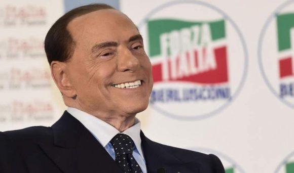 Berlusconi, alle urne l'unica soluzione Forza Italia, Lega e Fratelli d'Italia uniti, ma Salvini non la pensa così
