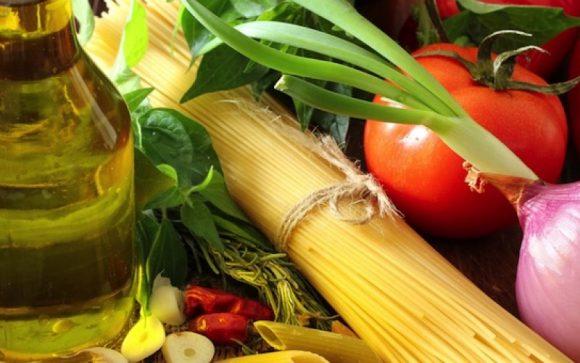 La dieta Mediterranea, perchè gli italiani non la preferiscono?