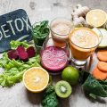 detox e superfood