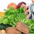 Il digiuno intermittente può aiutare a perdere peso, ma potrebbe aumentare il rischio di diabete