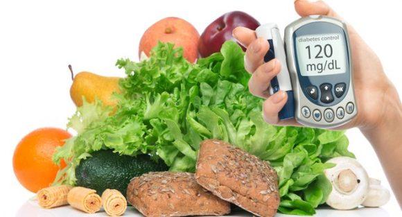 Le diete favoriscono il rischio di diabete, perdere peso non sempre aiuta