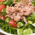 Dieta militare per dimagrire fino a 5 chili in 3 giorni