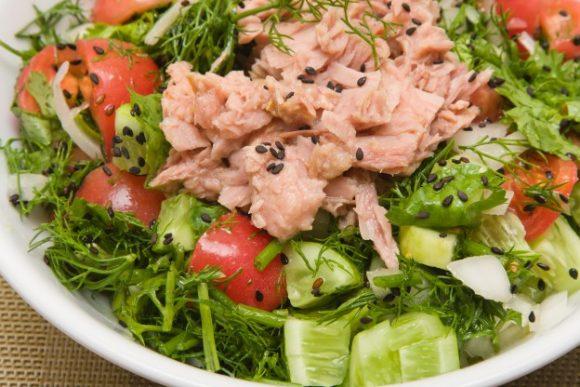 Dieta militare per perdere 5 chili in meno di una settimana