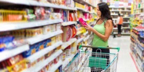 L'Ue boccia le etichette sui prodotti alimentari italiani, milioni di euro bruciati chi rimborsa le aziende?