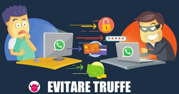 "WhatsApp: Truffa online con falsi ""Voucher Decathlon"""