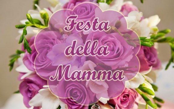 Festa della mamma: quest'anno il 13 maggio, origini della celebrazione
