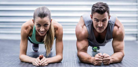 Lezioni gratis di fitness su Instagram: è arrivata la rivoluzione delle palestre