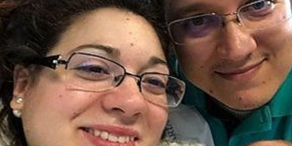 Donna incinta con leucemia: salvi la mamma e il bambino