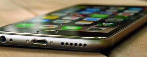 Apple ti risarcisce 60 euro se hai cambiato la batteria del tuo iPhone a spese tue