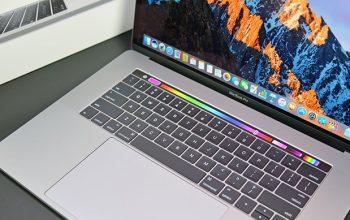 Apple in causa legale per la tastiera con i tasti a farfalla