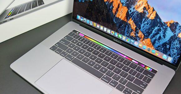Causa legale contro la tastiera a farfalla dei MacBook Apple: ecco i motivi