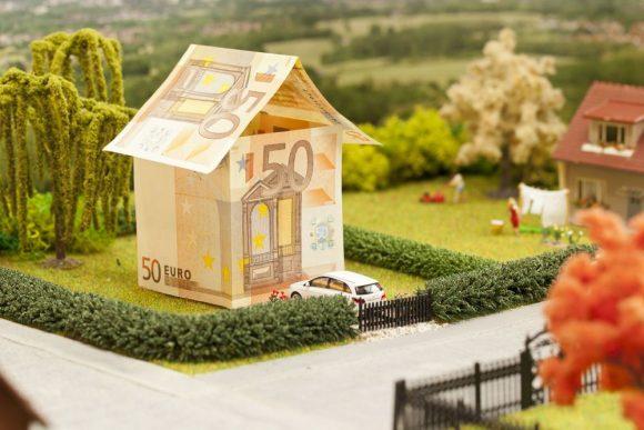 Mutui agevolati: a chi spettano e le loro caratteristiche
