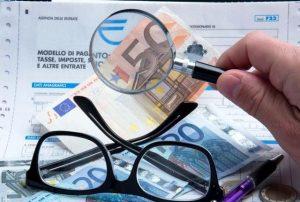 Liquidazioni periodiche IVA primo trimestre 2018
