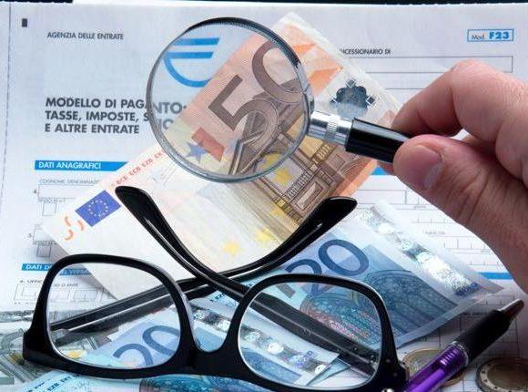 Partita Iva e tasse rateizzate: quali sono le date da sapere per pagamento?