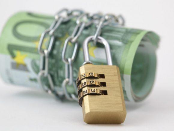 Contributo di solidarietà su tutte le pensioni al posto del taglio delle pensioni d'oro: a pagare sarebbero tutti
