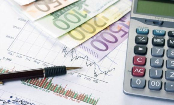 Imposta sostitutiva per rivalutazione del TFR, pagamento entro il 16 dicembre 2019