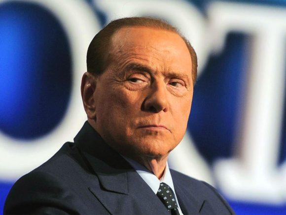 Silvio Berlusconi eredita 3 milioni di euro da un'anziana donna: ecco la storia