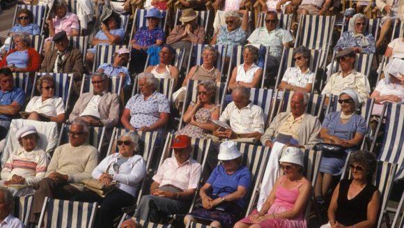 Trasferire la pensione all'estero conviene?