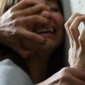 Lo stupro del branco: 12enne violentata da 3 ragazzi