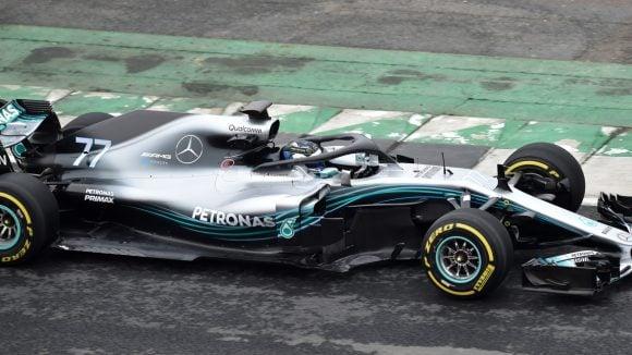 Dove vedere il Gran Premio del Canada di Formula 1 in TV e Streaming