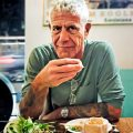 Anthony Bourdain, è morto