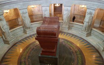Tomba Napoleone
