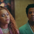 "Beyoncé e Jay Z ""Everything is love"": nuovo album a sorpresa"