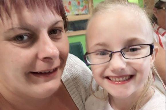 Bambina disabile vittima di bullismo alle scuole elementari, ecco cosa succedeva