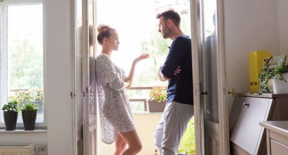 Single o sposati? La scienza spiega cosa sia meglio