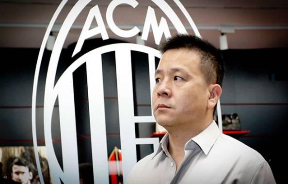 Milan, sentenza Uefa: quando? La strategia rossonera per evitare l'esclusione dalla prossima Europa ...