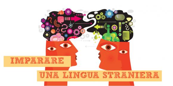 Di quante parole hai bisogno per imparare una lingua nuova? Ecco come fare
