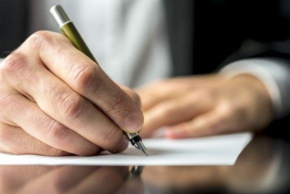 Modulo disdetta ritenute sindacali non richieste su pensione, Naspi o altro trattamento INPS