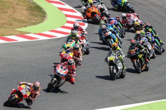 La MotoGP rimanda anche il GP delle Americhe per il coronavirus