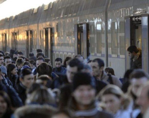 730/2018: l'abbonamento mezzi pubblici si può detrarre?