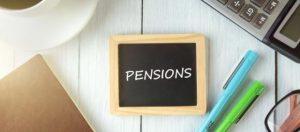 Pensione anticipata lavori usuranti e gravosi