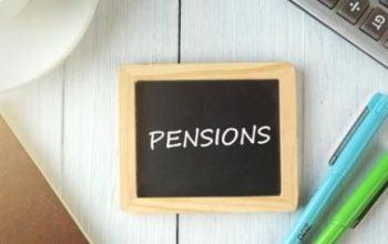 requisiti pensione anticipata a 35 anni