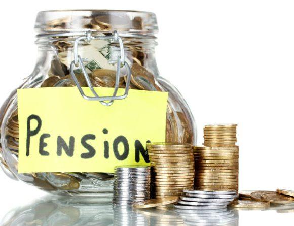 Pensione: cos'è l'Ecocert e come richiederlo all'Inps?