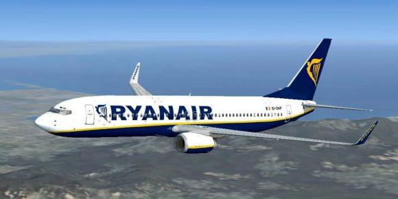 Ryanair, dal primo luglio si torna a volare: ecco come si viaggerà